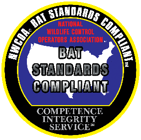 BAT STANDARD COMPLIANT