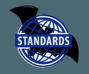 STANDARDS-of-bat-removal